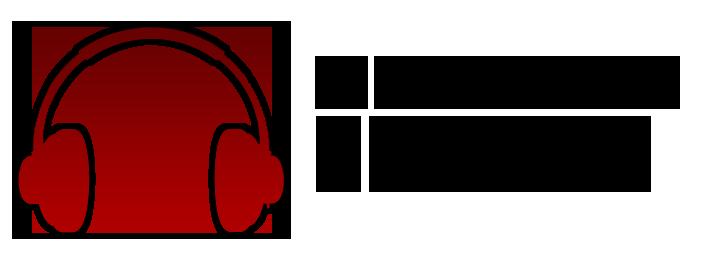 podcast_site